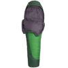 Marmot Trestles 30 Sleeping Bag Regular Dark Grass/Greener Pastures